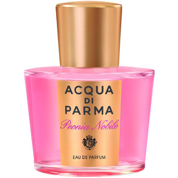 ادو پرفیوم زنانه آکوا دی پارما مدل Peonia Nobile حجم 100 میلی لیتر