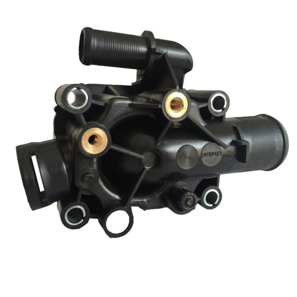 هوزینگ ترموستات چکاد مدل A98749 مناسب برای پژو 206 تیپ 5/6