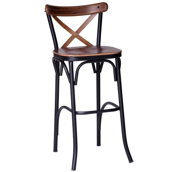 صندلی نظری مدل Tonet Bar N605