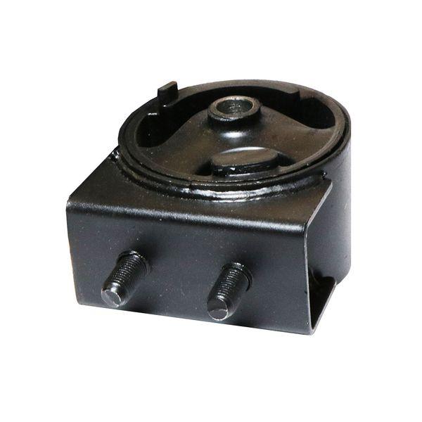 دسته موتور اکسیس گلد مدل t01 مناسب برای تیبا
