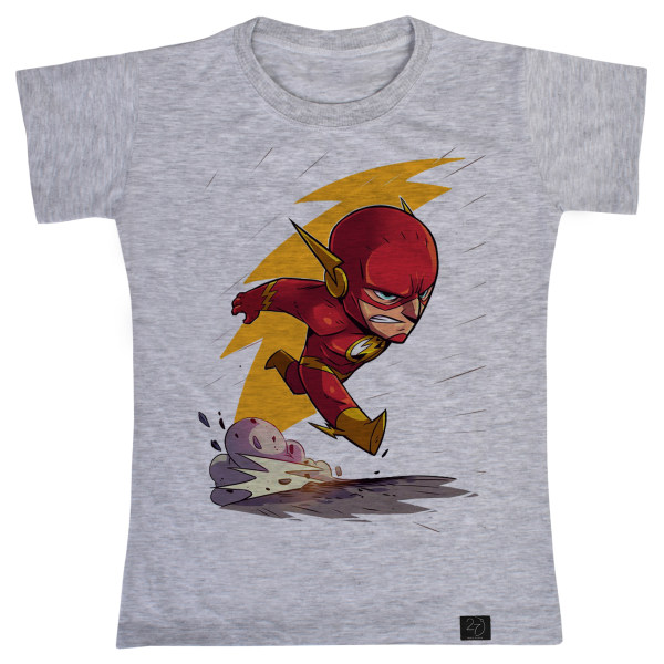 تی شرت پسرانه 27 کد B15