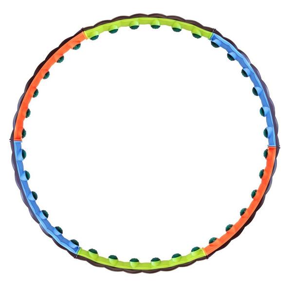 حلقه تناسب اندام اورانوس مدل 1800