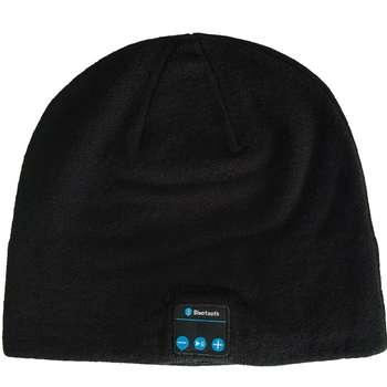 کلاه هندزفری بلوتوث