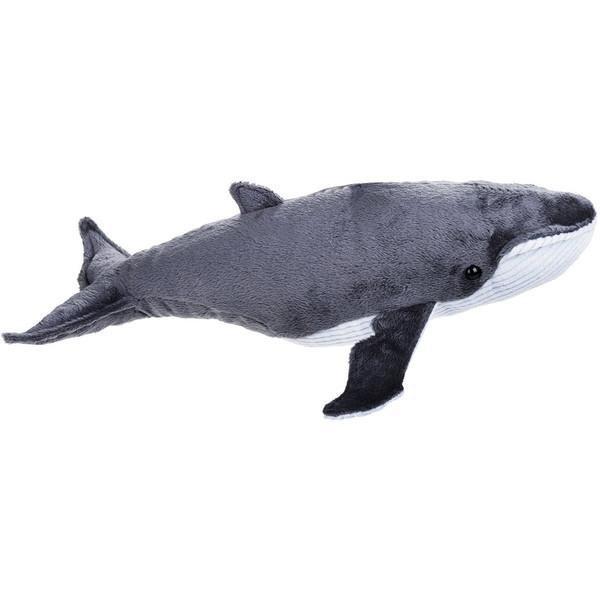 عروسک للی مدل نهنگ سایز بزرگ