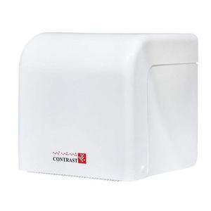 پایه رول دستمال کاغذی کنتراست کد 3505