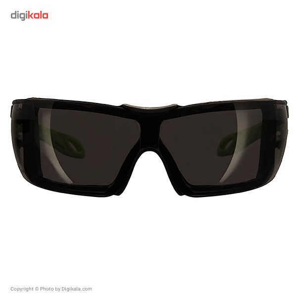 عینک ایمنی پارکسون ABZ مدل VG20301S