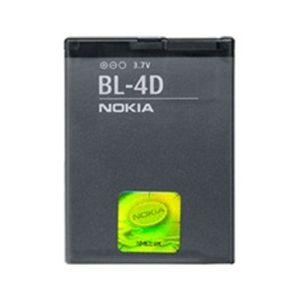 باتری لیتیوم یونی نوکیا BL-4D