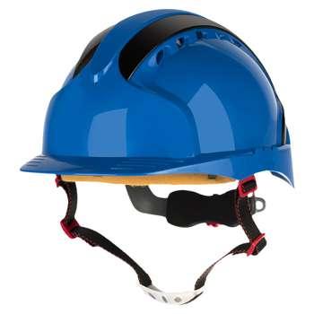 کلاه ایمنی هترمن مدل MK8 طرح 1