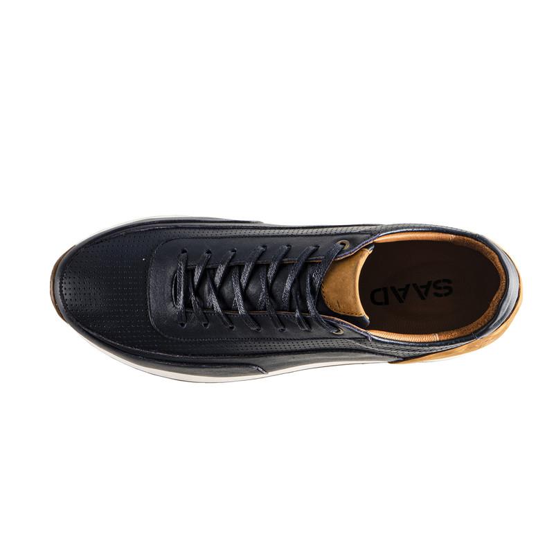 کفش روزمره زنانه صاد مدل YA2306
