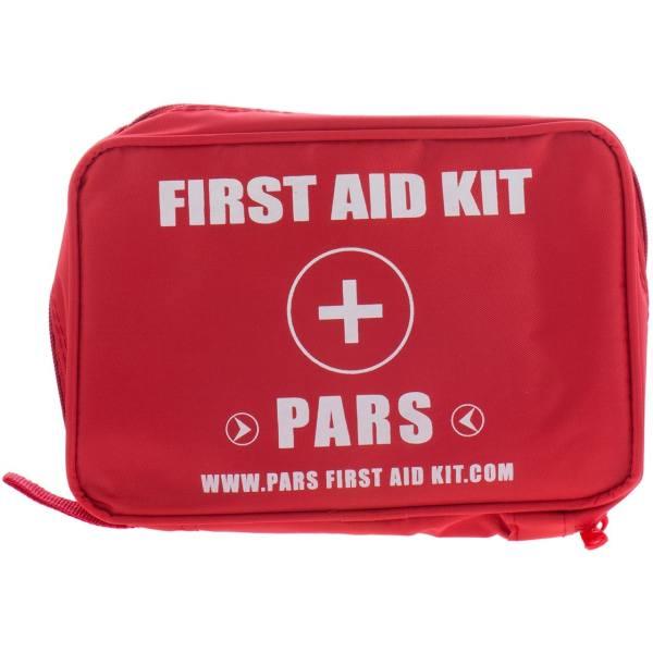 کیف کمک های اولیه پارس