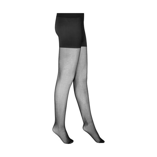 جوراب شلواری زنانه اسمارا مدلMASSAGEVITALITAT