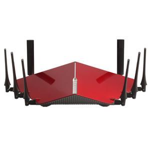 روتر بی سیم سه بانده AC5300 دی-لینک مدل DIR-895L
