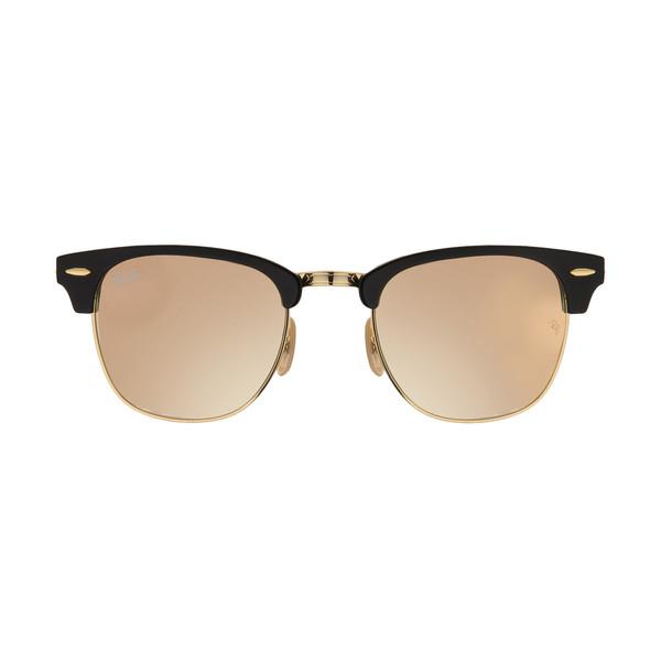 عینک آفتابی زنانه ری بن مدل 3016 9901/7O-51