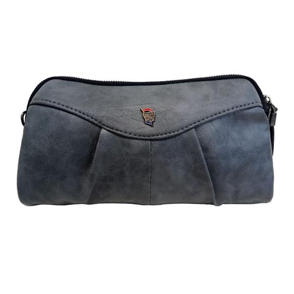 کیف دستی زنانه مدل ملکه