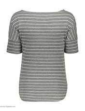 تی شرت زنانه گارودی مدل 1110315368-05 -  - 3