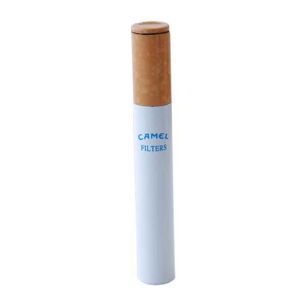 فندک بازرگانی میلادی طرح سیگار کد FAN_505