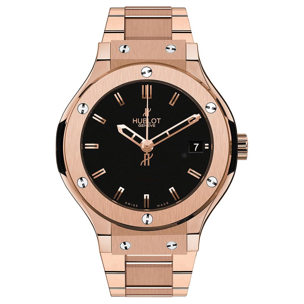 ساعت مچی عقربه ای مردانه مدل Novelties کد 07              خرید (⭐️⭐️⭐️)
