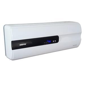 بخاری برقی جی پاس مدل GWH28515