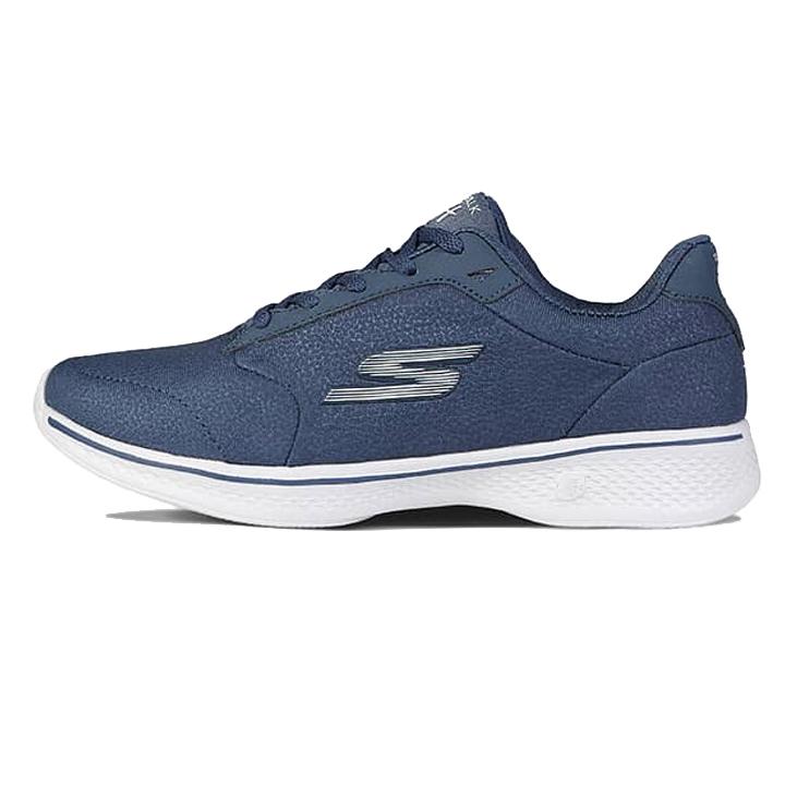 کفش مخصوص پیاده روی زنانه اسکچرز مدل go walk 4 -7938              خرید