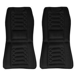 پشتی صندلی خودرو مدل XB1 بسته دو عددی