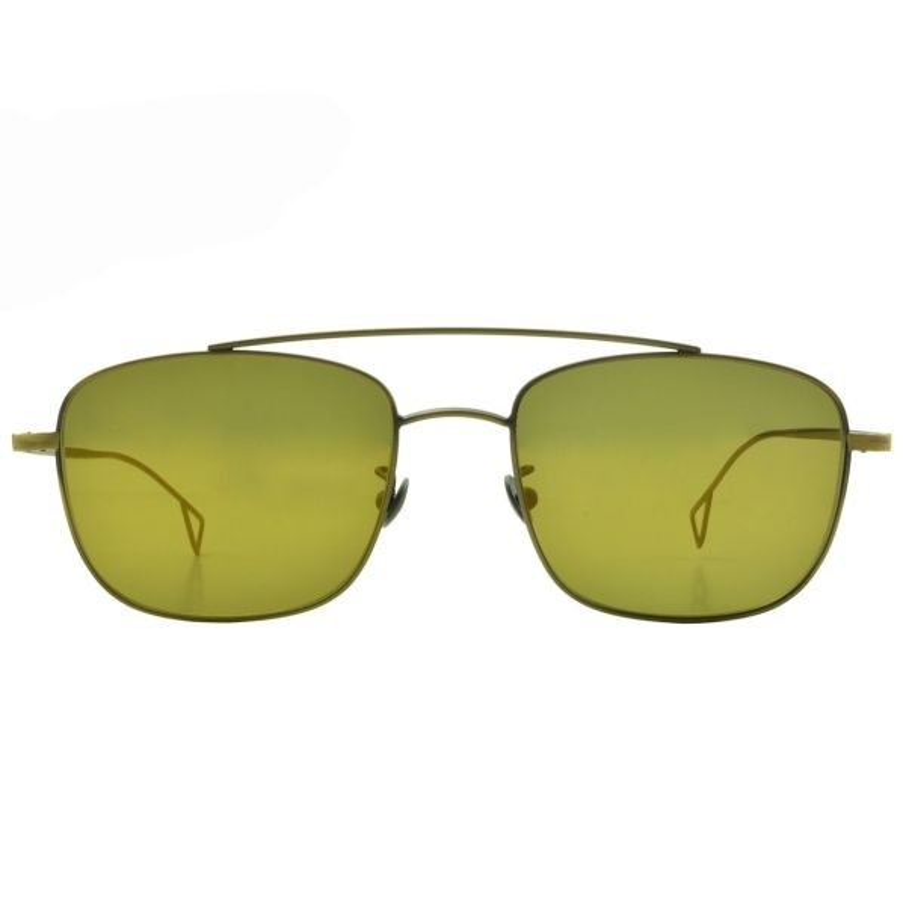 عینک آفتابی Nik03 سری Sun مدل Nk555 1ks