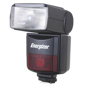 فلاش دوربین انرجایزر مدل DSLR Flash Nikon ENF-600N