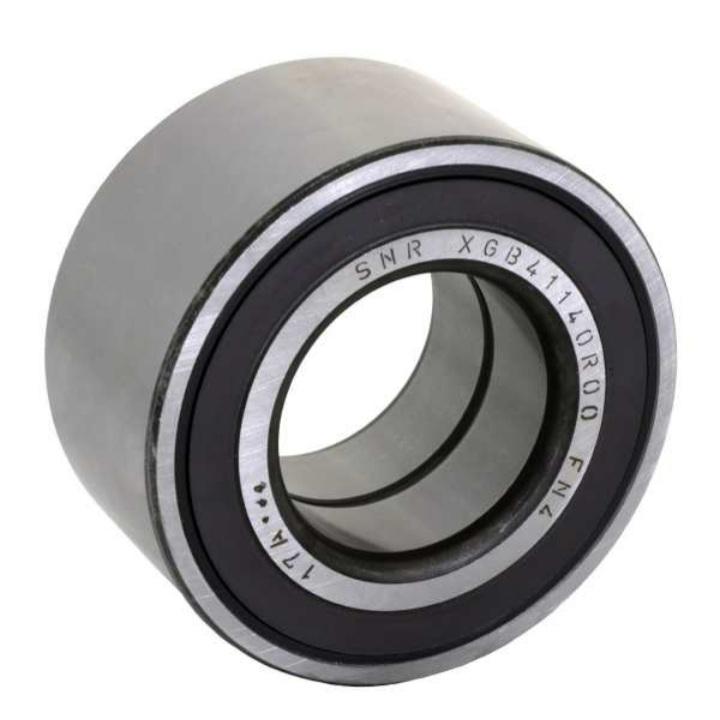 بلبرینگ چرخ جلو اس ان آر مدل K15 مناسب برای ال90