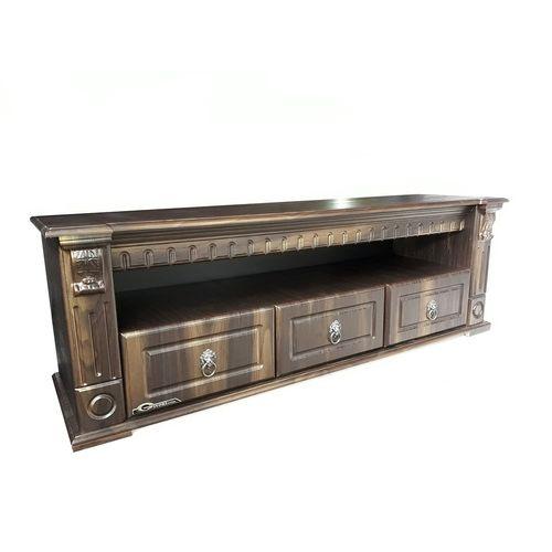 میز تلویزیون مینل مدل MT318