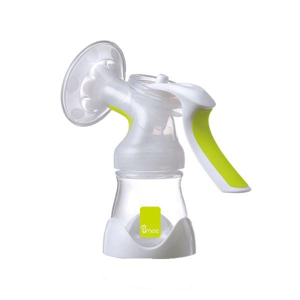 شیردوش دستی یومیی مدل 5500