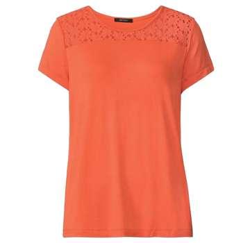 تی شرت زنانه اسمارا مدل as-388