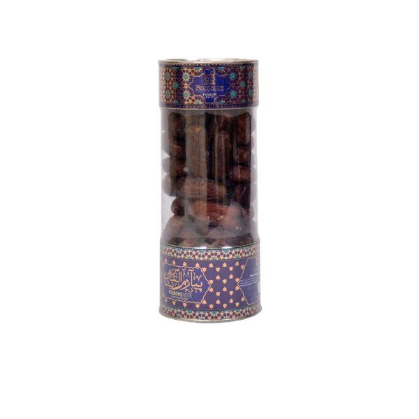 خرما پیارم الماس نشان رمانتا - 600 گرم