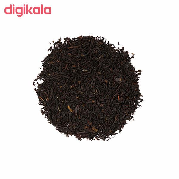 چای ارل گری چای دبش - 500 گرم به همراه لیوان main 1 1