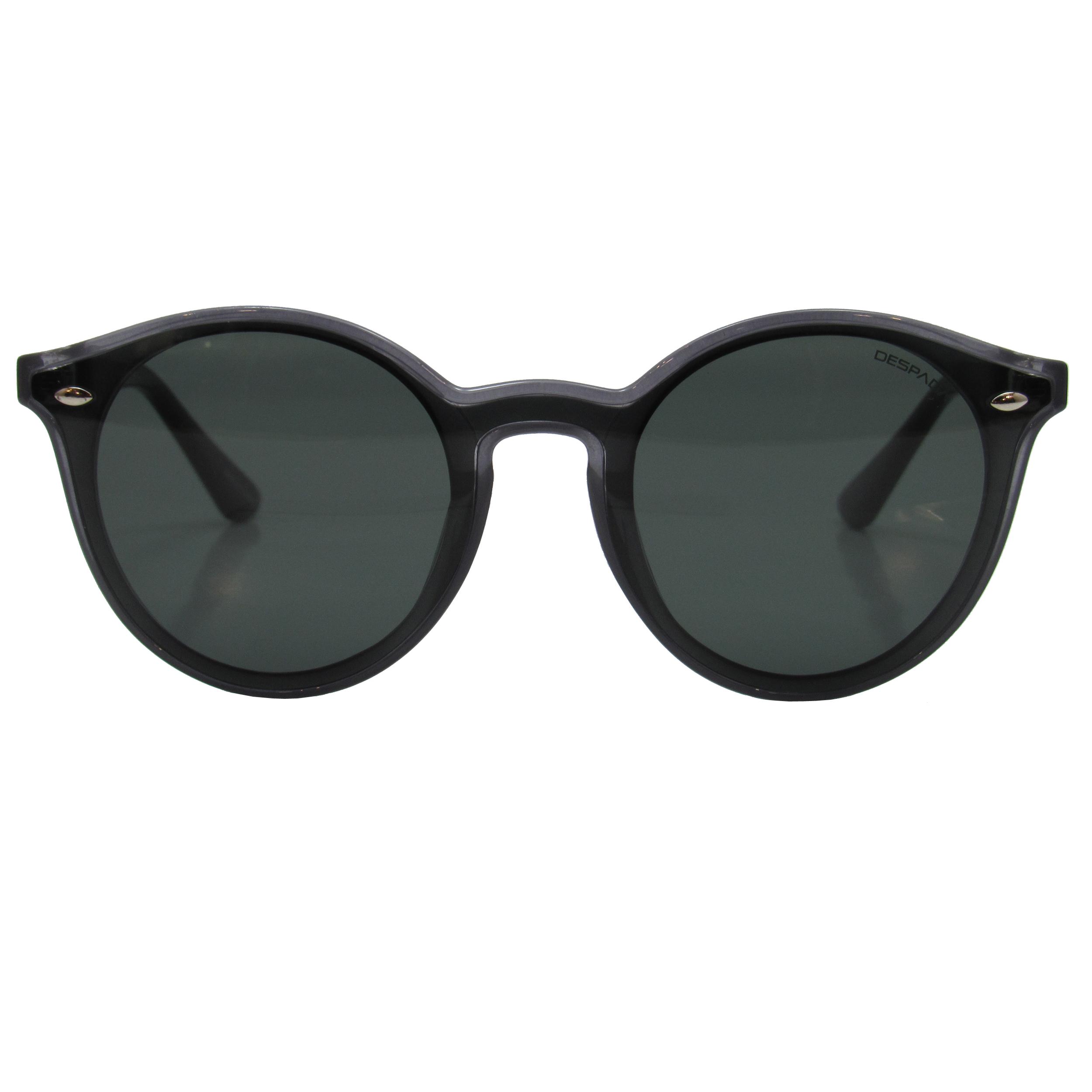 عینک آفتابی زنانه دسپادا مدل DS1801 - C4