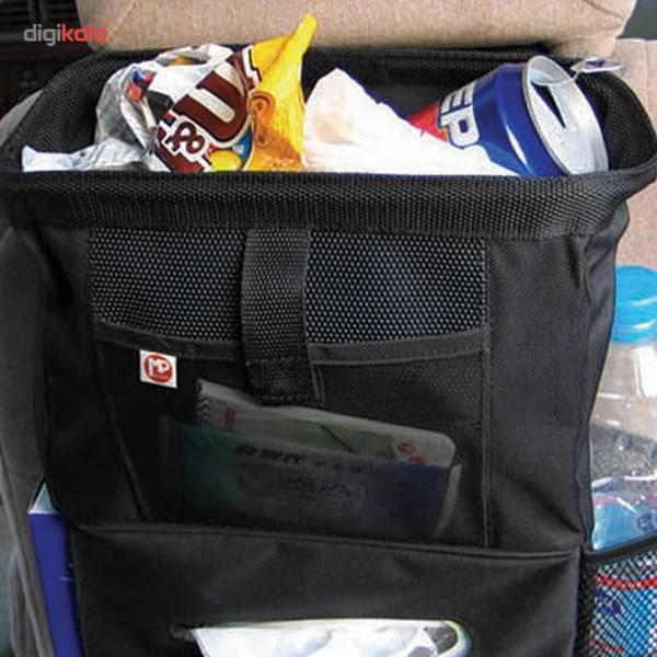 کیف زباله ام پی مدل A15-1076 main 1 7