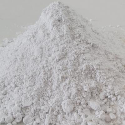 پودر اکسید آلومینیوم کد 3 وزن 0.5 کیلوگرم