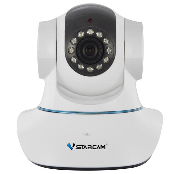 دوربین تحت شبکه وی استار کم مدل C7835WIP