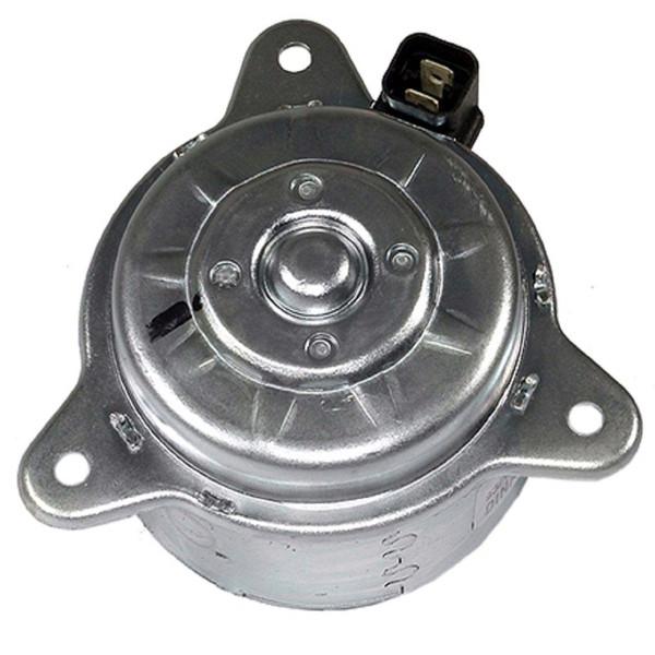 موتور فن ماد پارت مدل 02 مناسب برای پژو 405