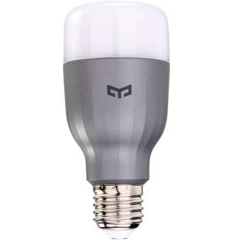 لامپ هوشمند یی لایت مدل YLDP01YL