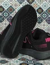 کفش پیاده روی بچگانه مدل HIVA کد 201 -  - 5