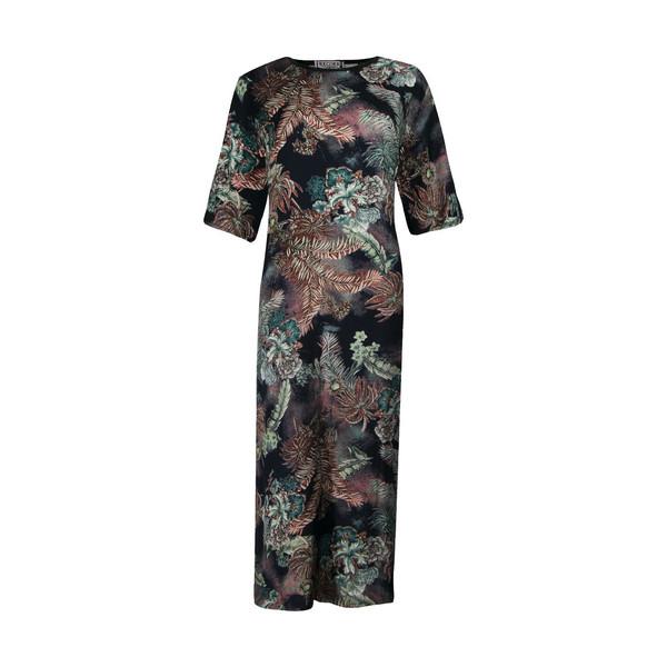 پیراهن زنانه کد fg 20