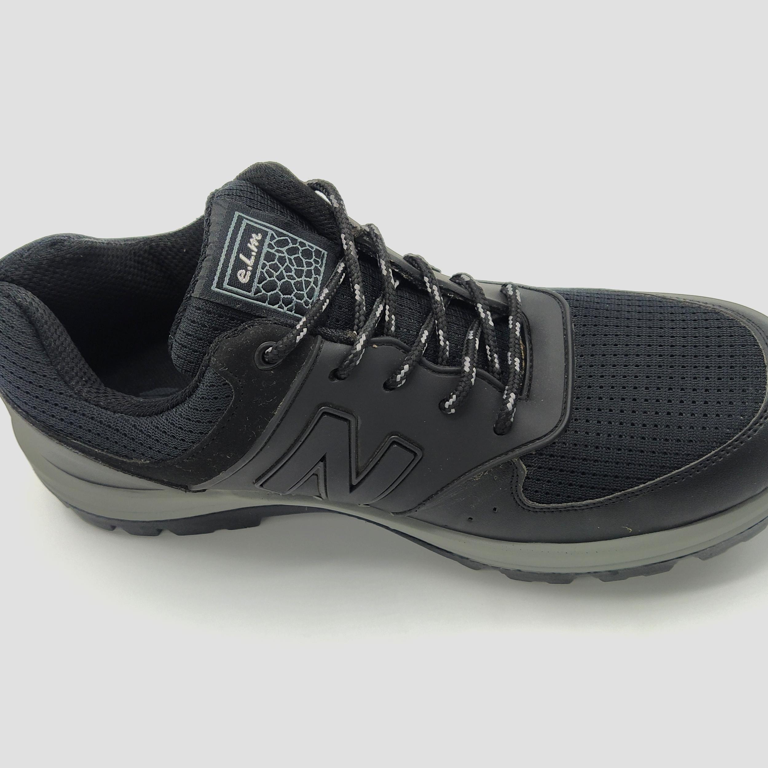 کفش پیاده روی مردانه ای ال ام مدل 1463