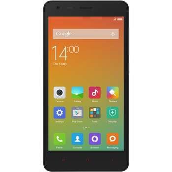 گوشی موبایل می مدل Redmi 2 دو سیم کارت ظرفیت 16 گیگابایت | Mi Redmi 2 Dual SIM 16GB Mobile Phone