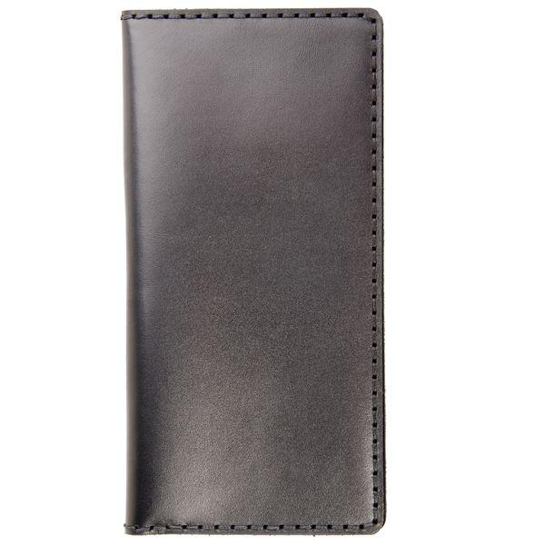 کیف پول چرمینه اسپرت مدل BS9