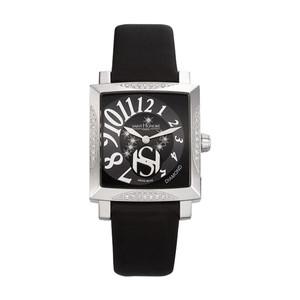 ساعت مچی عقربه ای زنانه سانتانوره مدل 863020 1NBDN