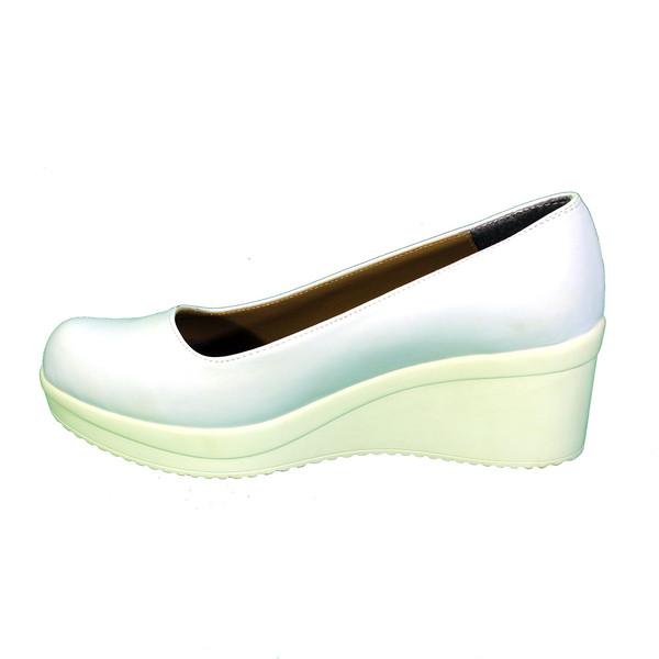 کفش زنانه شهرام طب مدل 2093 کد 1