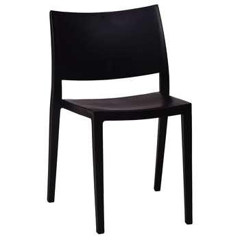 صندلی نظری مدل S-Class N510