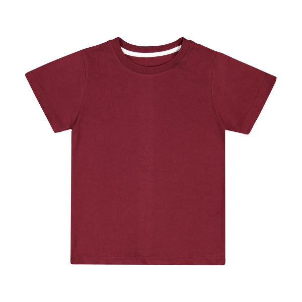 تی شرت بچگانه زانتوس مدل 141010-70