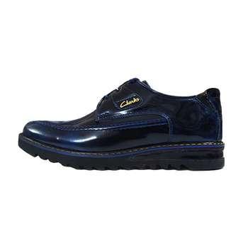 کفش روزمره مردانه مدل 329