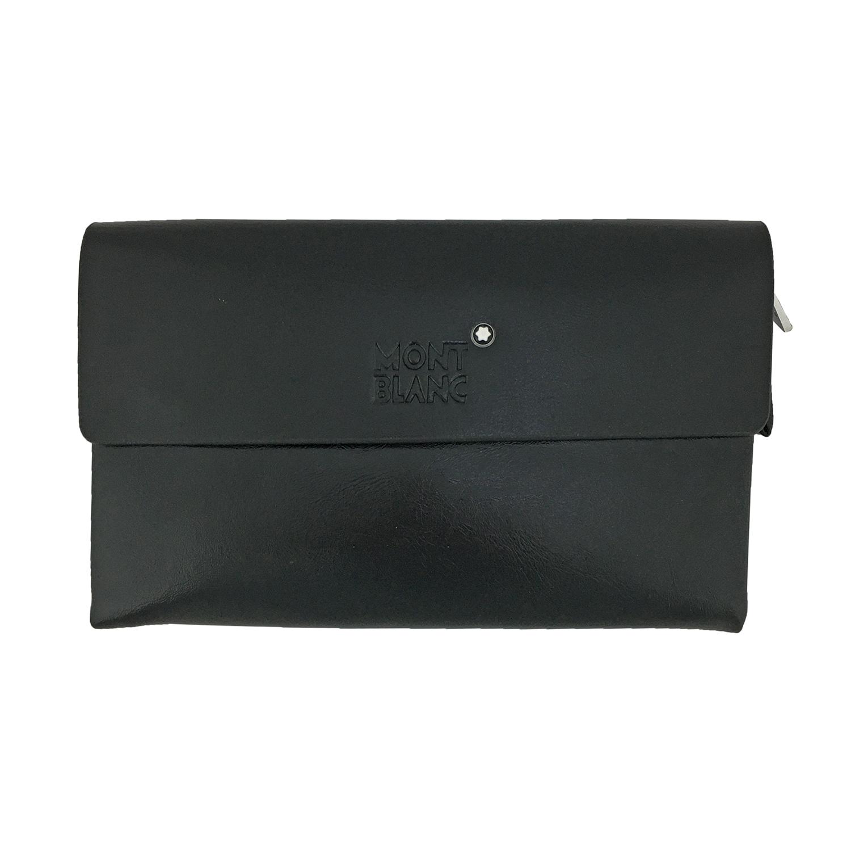 کیف مدارک مردانه مدل 2131