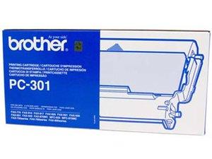 رول پرینتر برادر PC301